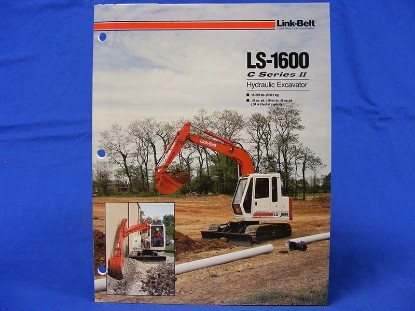 link-belt-ls-1600c-series-ii-spec-4128-6165--SLLB1600C2