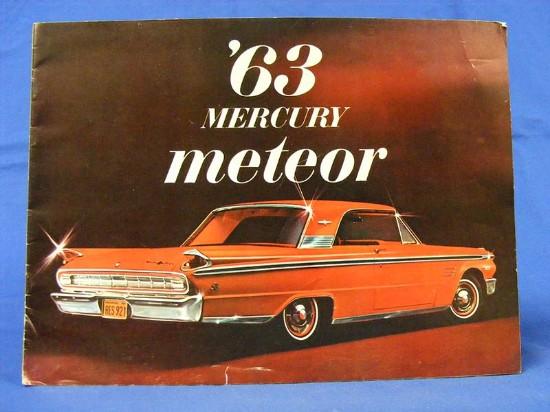 mercury-meteor-sales-literature-1963--SLMERCMET