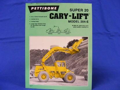 pettibone-super-20-cary-lift-204-e-spec-pm614-e--SLPETCL204