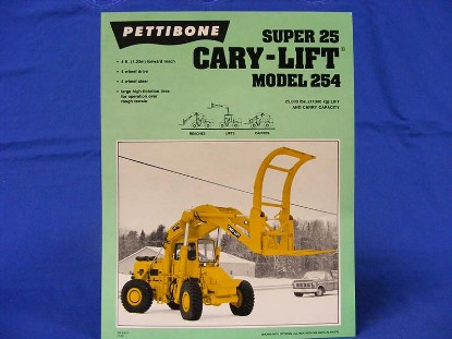 pettibone-super-25cary-lift-254-spec-pm616-d--SLPETCL254