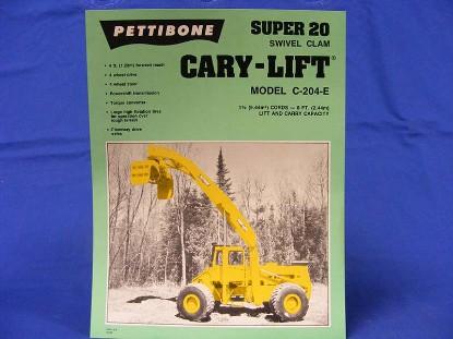 pettibone-super-20-cary-lift-c-204-e-spec-pm615-e--SLPETCLC204