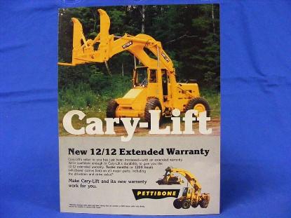 pettibone-cary-lift-brochure-50m-wlh87--SLPETCL