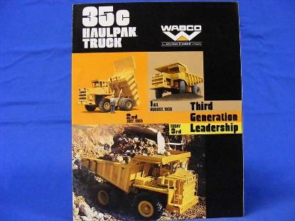 wabco-35c-brochure-th688--SLWAB35C