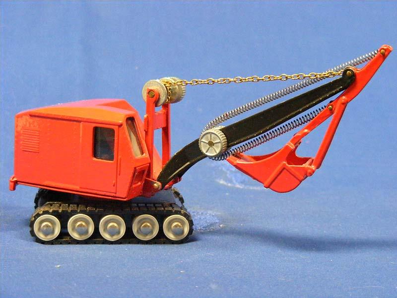 akerman-cable-hoe-red-tekno-TEK860