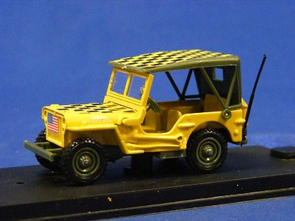 jeep-willys-yellow-airport-follow-me-verem-VER9603