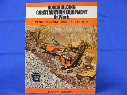 roadbuilding-construction-equipment-at-work-pa--BKS53695-4