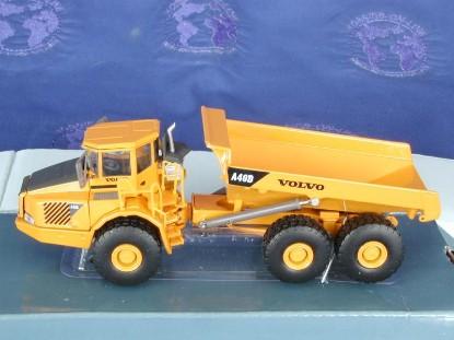 volvo-a40d-articulated-dump-boley-BOL2308-8