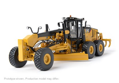 cat-16m-grader-classic-construction-CCM16M