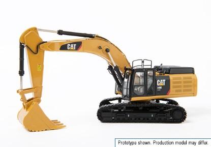 cat-349e-l-me-track-excavator-classic-construction-CCMCAT349ELME