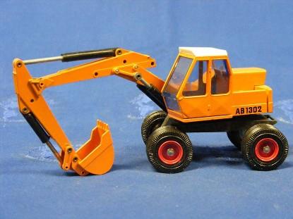 atlas-ab1302-wheel-excavator-conrad-CON2900.3