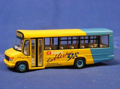 plaxton-beaver-bus-corgi-club-1998-corgi-COR43403