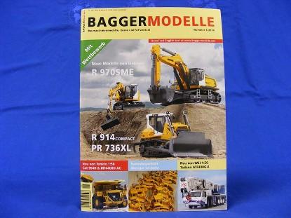 baggermodelle-6-2014-german-english-download-baggermodelle-MAGBAG2014.6