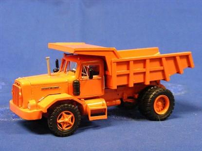 autocar-ap15-dump-miniatur-models-srl-MIM50083