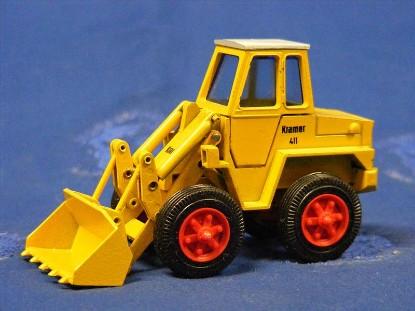 kramer-411-wheel-loader-spoke-wheels-nzg-NZG114.3