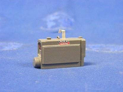 lincoln-300d-arc-welder-rod-cross-toys-RCT17