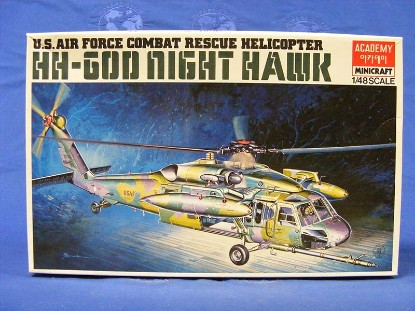 hh-60d-night-hawk--usaf-combat-rescue-helicopter-academy-hobby-model-kits-AHM1613