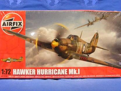 hawker-hurricane-mk.i-airfix-AIR01010