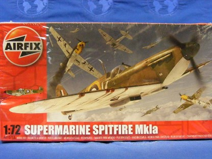 supermarine-spitfire-mkla-airfix-AIR01071