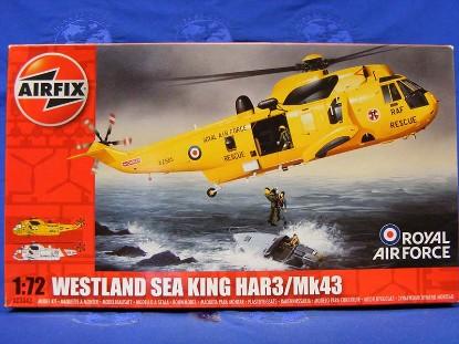 westland-sea-king-har3-mk43-helicopter-airfix-AIR03043