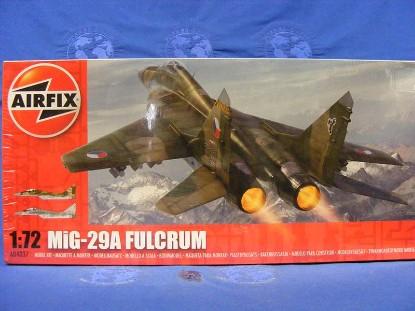 mig-29a-fulcrum-airfix-AIR04037