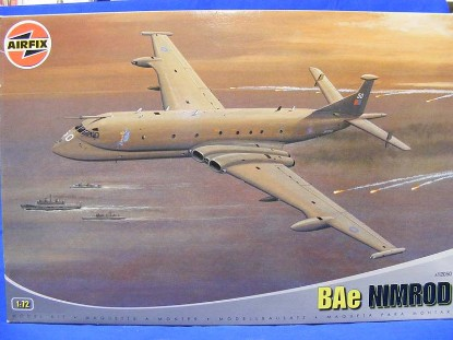 bae-nimrod-airfix-AIR12050