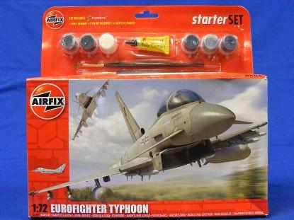 eurofighter-typhoon-airfix-AIR50098