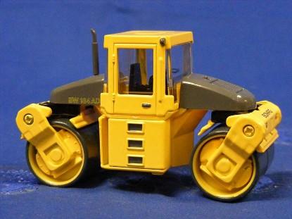 bomag-bw184ad-tandem-roller-asia-models-AMP30