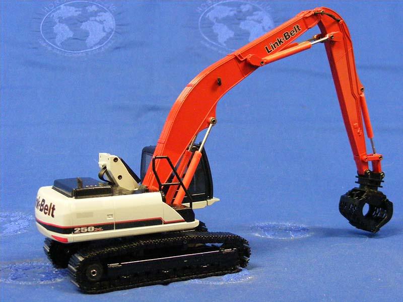 link-belt-250-x3-mh-excavator-material-handler-conrad-CON2200.02