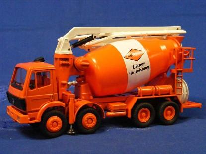 mb-4x-mixer-pumper-readymix-conrad-CON30100.01