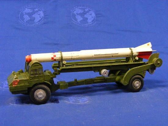letourneau-corporal-missile-erector-vehicle-corgi-COR1113C