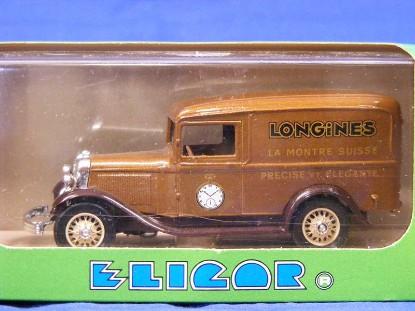 ford-1934-delivery-van-longines-eligor-ELI1075