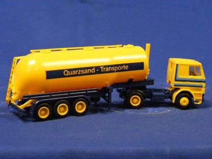 quarzsand-transporte-truck-herpa-HER822500