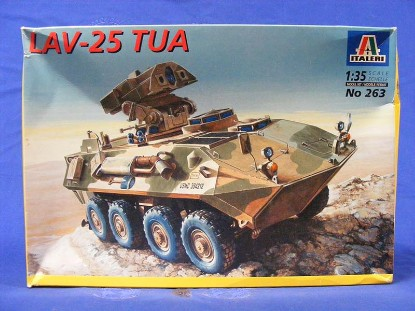 lav-25-tua-military-vehicle-italieri-ITA263