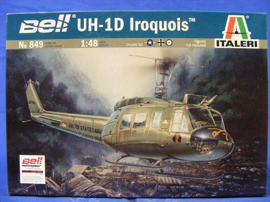 bell-uh-1d-iroquois-helicopter-italieri-ITA849