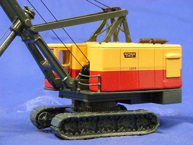 ruston-bucyrus-110rb-cable-shovel-langley-LANRW21