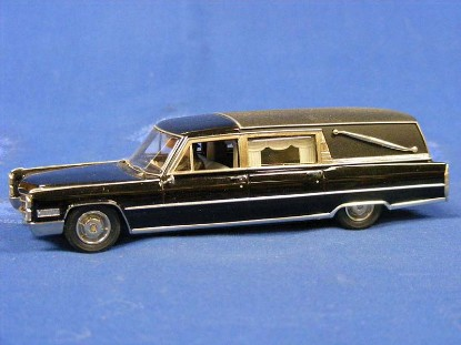 1966-cadillac-deluxe-hearse--black-motor-city-usa-MCAMC-79