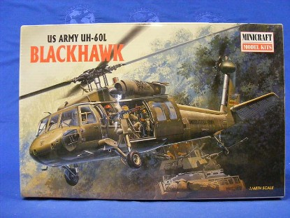 us-army-uh-60l-blackhawk-helicopter-minicraft-MMK11621