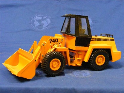 case-740-wheel-loader-nacoral-NAC740