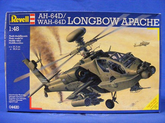 ah-64d-wah-64d-longbow-apache-helicopter-revell-REV04420