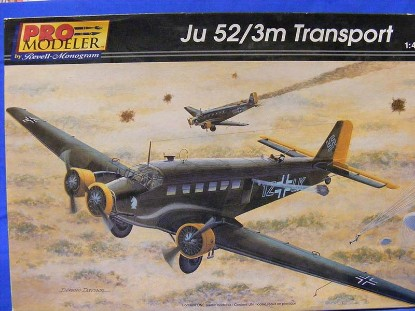ju-52-3m-transport-plane-revell-REV85-5944