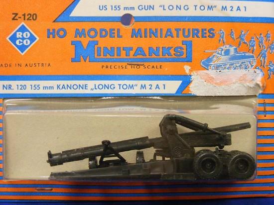 us-155mm-gun-long-tom-m2a1-roco-ROC120
