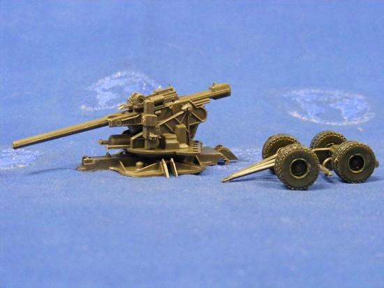m-1-a-3-120mm-aaa-gun-flak-roco-ROC121