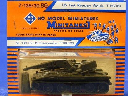 us-tank-recovery-vehicle-roco-ROC138
