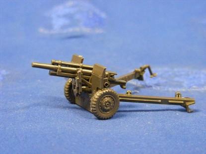 haubitze-105mm-gun-roco-ROC183