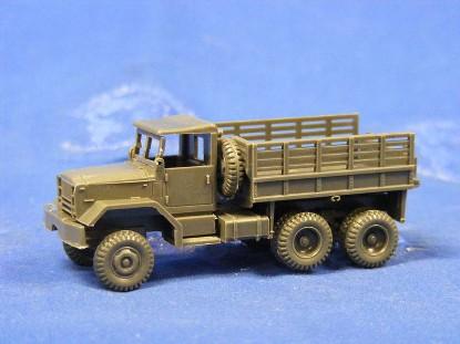 artillery-tractor-roco-ROC191S
