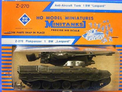anti-aircraft-tank-1bw-leopard-roco-ROC270