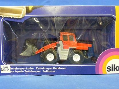 zettlemeyer-wheel-loader-red-silver--siku-SIK2510.1