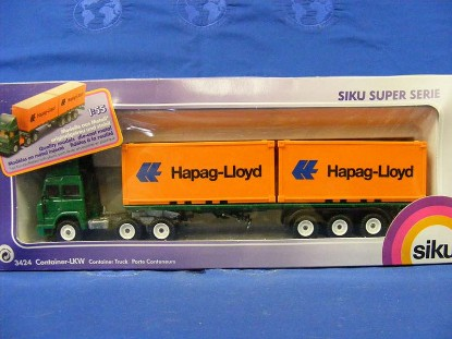 iveco-container-transporter--hapag-lloyd-siku-SIK3424.1