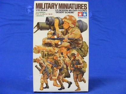 us-modern-military-figures-desert-scheme--tamiya-TAM35153
