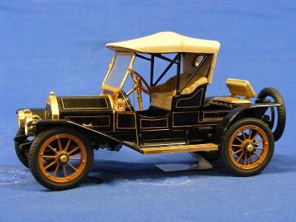 cadillac-1910-roadster-franklin-mint-TFMB11TP98